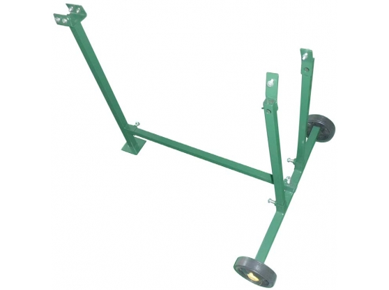 HANDY Stand for THLS-6 Log Splitter