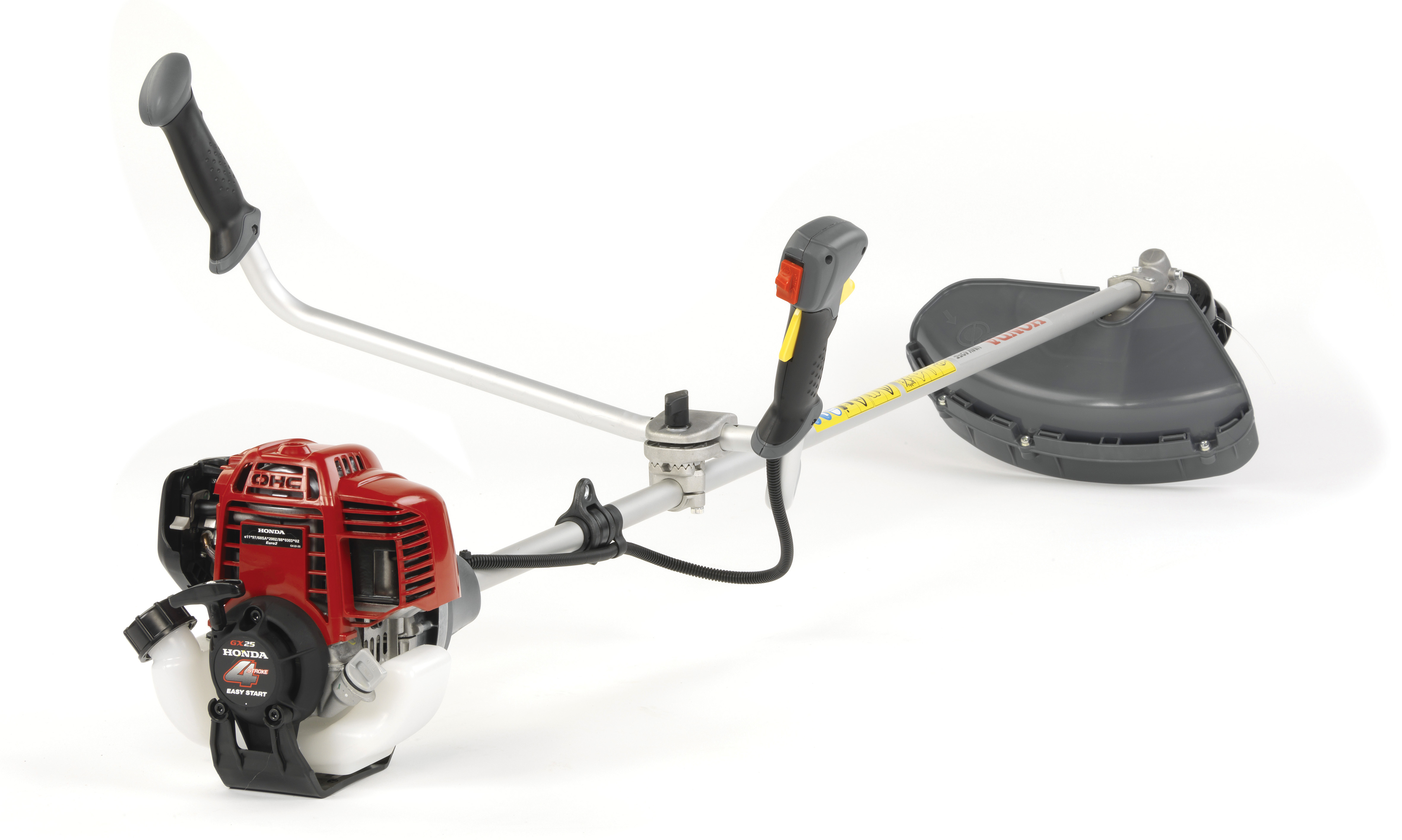 HONDA UMK 425 UE Strimmer and Brushcutter