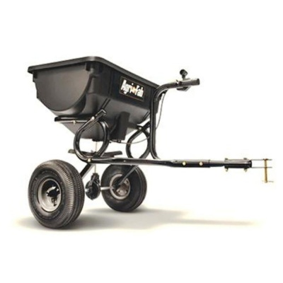 AGRI-FAB 45-0315 Spreader