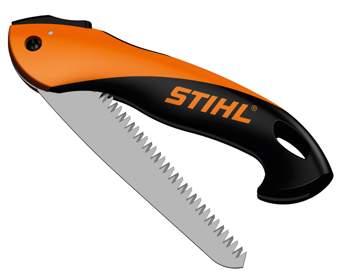 STIHL PR 16 HANDYCUT Folding Pruning Saw