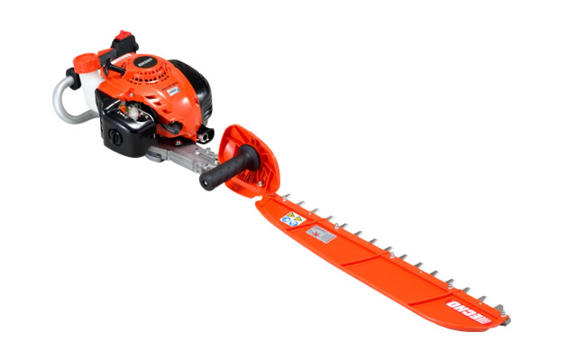 ECHO HCS-2810ES Hedge Trimmer