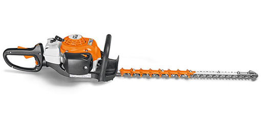 STIHL HS 82 T Hedge Trimmer (30 Inch)