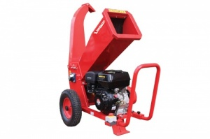 LAWNFLITE GTS900L Petrol Chipper
