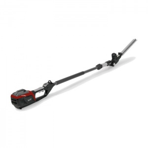 MOUNTFIELD MPH 50 Li Cordless Long Reach Hedge Trimmer (Shell Only)