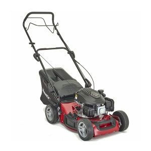 MOUNTFIELD S421HP Petrol Lawn Mower