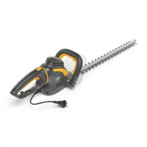 STIGA SHT 600 Electric Hedge Trimmer
