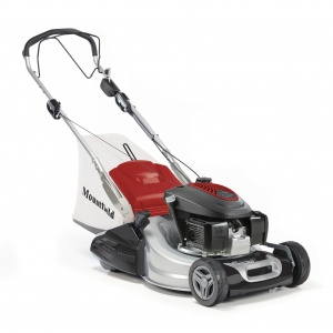 MOUNTFIELD SP555RV Petrol Lawn Mower