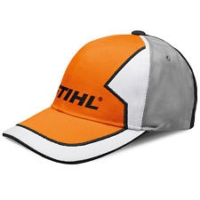 STIHL Children's Baseball Cap