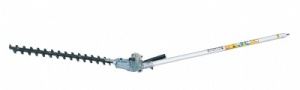 TANAKA SMART FIT SF-HT Hedge Trimmer Attachment