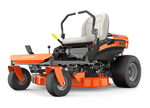 ARIENS ZOOM 34 Zero-Turn Mower